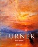 J. M. W. Turner, 1775-1851 - Michael Bockemühl