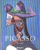 Pablo Picasso, 1881-1973 - Ingo F Walther