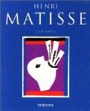 Matisse, gouaches découpées - Henri Matisse