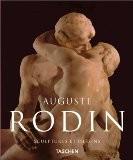 Auguste Rodin, sculptures et dessins - Gilles Néret