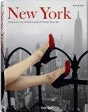 New York, Portrait of a City - Reuel Golden