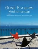 Great Escapes Mediterranean - Christiane Reiter