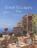 Great Escapes: Italy - Christiane Reiter