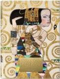 Gustav Klimt. Tout l' oeuvre peint - Tobias G. Natter