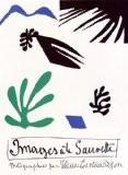Images à la Sauvette - Clément Chéroux