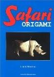 Safari Origami - Lionel Albertino