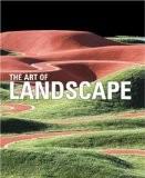 The art of landscape - Carles Broto