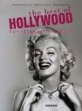The best of Hollywood : Les Stars de nos rêves - Massimo Giraldi