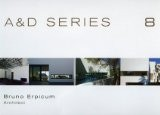 A&D Series 8: Bruno Erpicum - Wim Pauwels