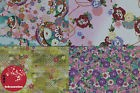 PAPIER DECO YUZEN 36 ORIGAMI PAPER MADE IN JAPAN CHIYOGAMI WAGAMI LL WASHI RARE