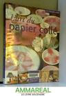 L'art du papier collé
