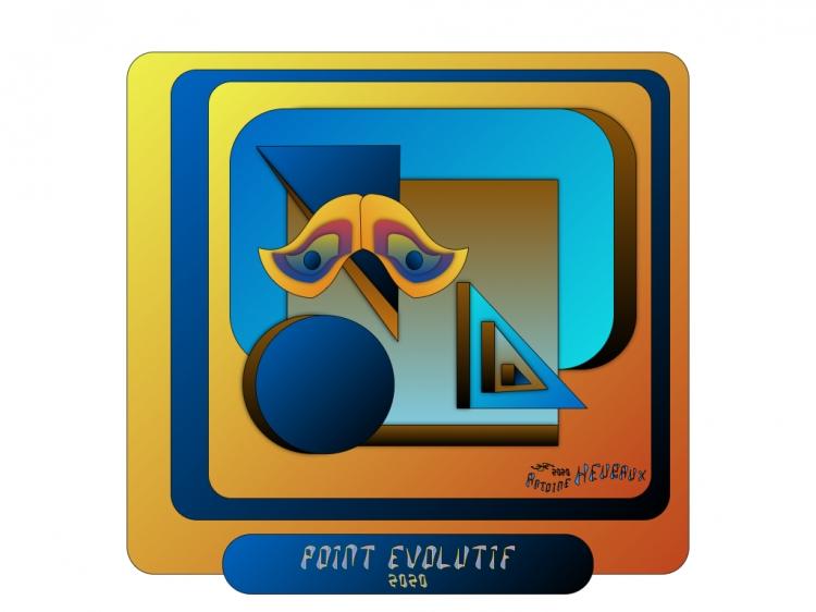 POINT EVOLUTIF