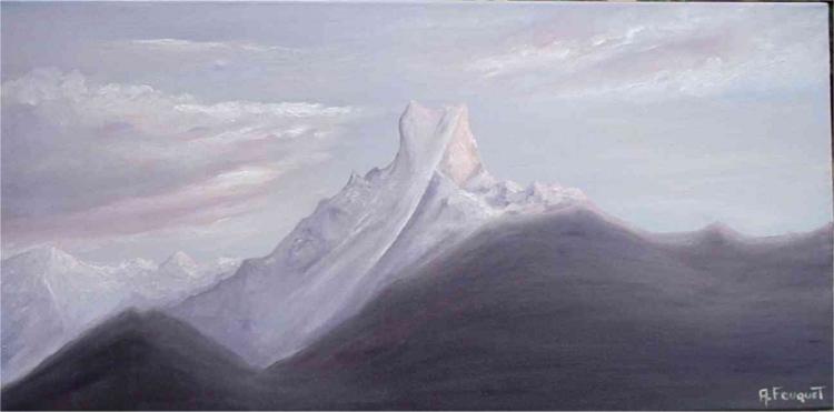 Mont lapacho