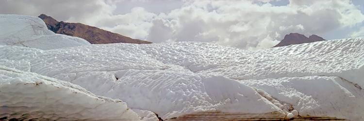 Alaska_pano_003
