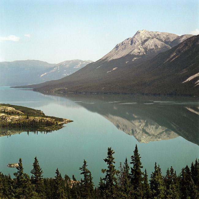 Alaska_034