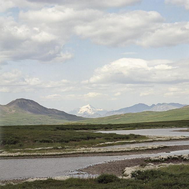 Alaska_023