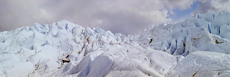 Alaska_pano_001