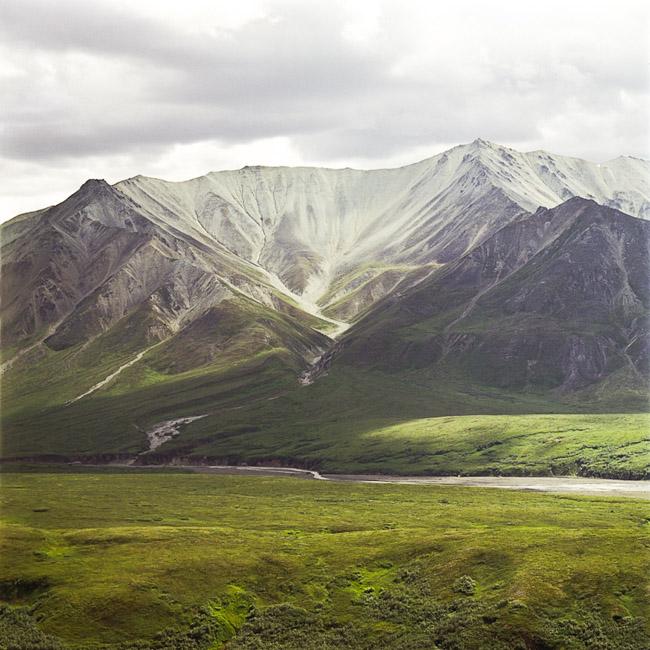 Alaska_022