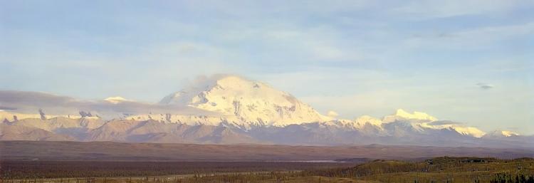 Alaska_pano_007