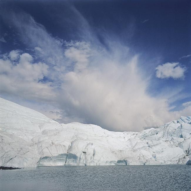 Alaska_008