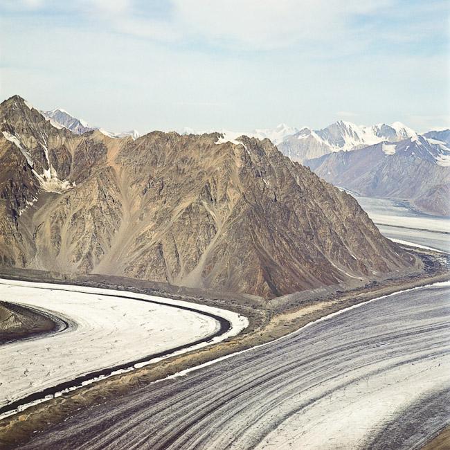 Alaska_011