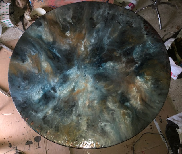 Lapis-lazuli 2