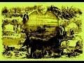 Jules Verne - Le Tour du monde en 80 jours, Livre audio SOUS - TITRES - Damien Genevois