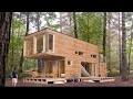 Maison Container Home partie 3 : Les Différents Containers je vous aide a fair votre choix