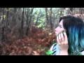 Miss Jungle / Poison Ivy
