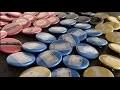 Comment faire des badges (pins / buttons)