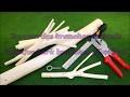 Fabriquer Maisons/Perchoirs/Jouets destructibles pour oiseaux-216-