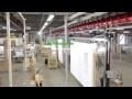 Fabrication de Maisons Ossature Bois par  POBI