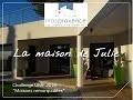 Challenge UMF 2016 - Maisons Remarquables - Mas Provence médaille d'Argent