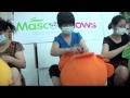 Comment faire fabriquer un costume de mascotte déguisement et Creation de mascotte sur mesure