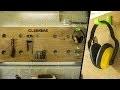 Fabriquer un porte outils mural LED - #Projet 11