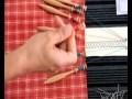exercice 1 dentelle aux fuseaux (ladentelledelila.wifeo.com)