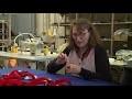 Le pompon rouge des marins, un savoir-faire unique