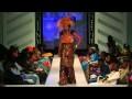 Mode Tabaski 2014 - Fallou Couture