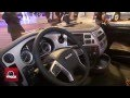 DAF : la Bonne Surprise ! SALON IAA 2012 Reportage video Truckeditions