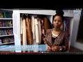 Une nouvelle génération d'entrepreneurs en Afrique australe