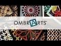 Réinventez la décoration murale avec l'Ombrarts!
