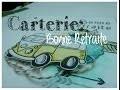 -Carterie n°1- Bonne Retraite