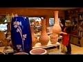 Artisanat : la poterie, un trésor du Pays basque