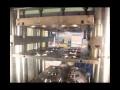 fabrication de joints