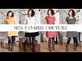 MES FAVORIS COUTURE - HIVER