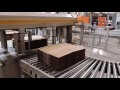 Fabrication de carton en Tunisie