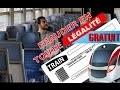 Frauder en toute légalité - Richard Sabak