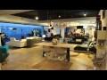 magasin, meuble, décoration,  home loft ,luminaire, chaise, table, luxe, design, Cannes, Mandelieu