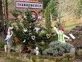 Noël  de Thannenkirch en Alsace