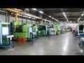 Fabrication de pièces plastiques (77) : 2MP - Moules et Moulages Plastiques